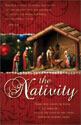 Standard Christmas Bulletin: The Nativity
