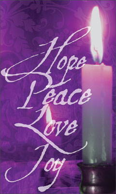 Image result for advent banner