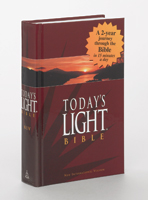 NIV Today's Light Bible