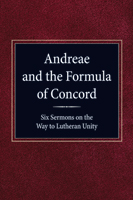 Andreae and the Formula of Concord