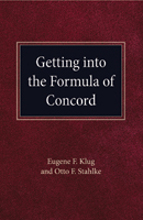 Getting into the Formula of Concord