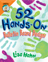 52 Hands-On Bulletin Board Designs