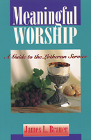 Meaningful Worship