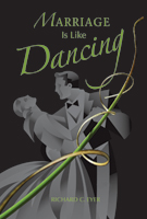 Marriage Is Like Dancing (EPUB Edition)