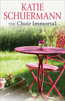 The Choir Immortal