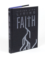 Living Life, Living Faith