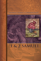 1 & 2 Samuel - People's Bible Commentary