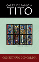 Carta de Pablo a Tito (Paul's Letter to Titus) (ebook Edition)
