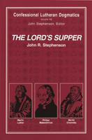 The Lord's Supper - CLD, Volume 12