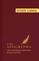 Study Guide to the Apocrypha