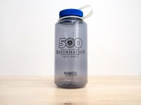 Reformation 500 Water Bottle