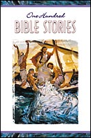 One Hundred Bible Stories (HB)
