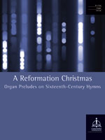 A Reformation Christmas