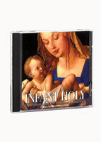 Infant Holy, Infant Lowly (CD)