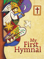 My First Hymnal