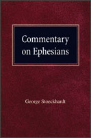Classic Commentary on Ephesians