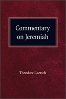 Classic Commentary on Jeremiah