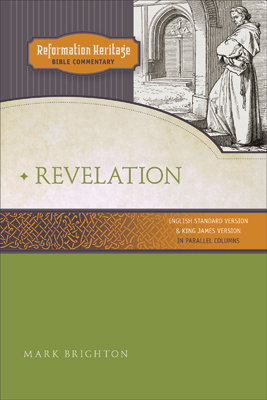 Reformation heritage bible commentary revelation ebook edition fandeluxe PDF