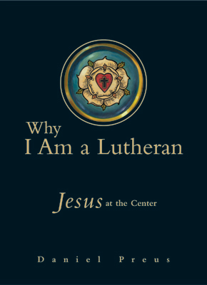 Why i am a lutheran fandeluxe Image collections