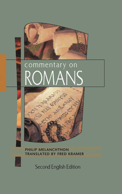 Commentary on romans sciox Gallery