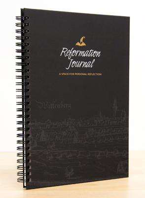 Reformation journal fandeluxe Image collections
