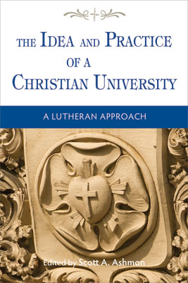 The idea and practice of a christian university fandeluxe Image collections