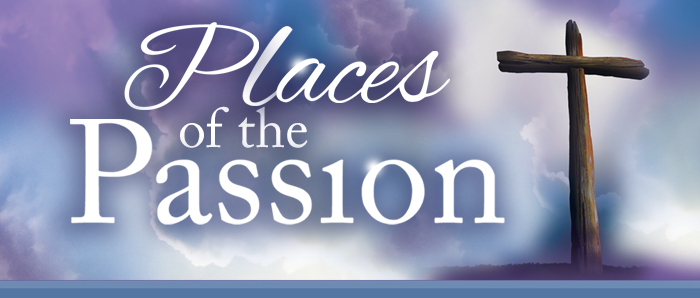 places of passion banner