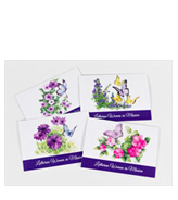 LWML - Cards, Stationery, & Office Supplies