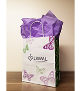 LWML - Gifts