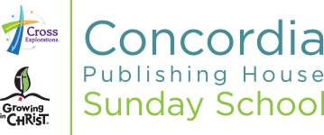 Concordia Publishing House Sunday School