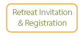 Retreat Invitation & Registration