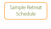 Sample Retreat Schedule