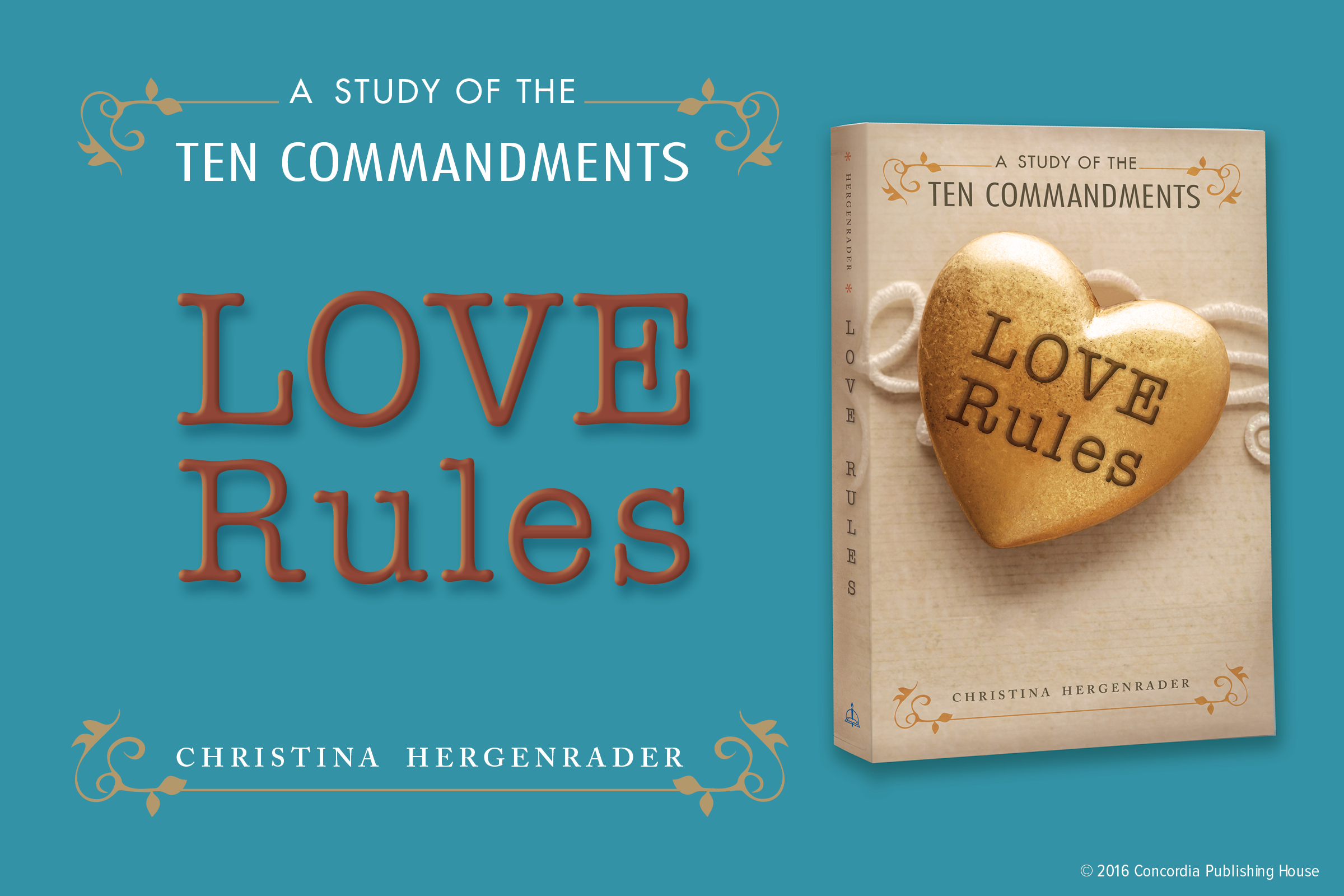 Youth devotions on the ten commandments 10 commandments bookmark array love rules a study of the ten commandments rh cph org free promotional fandeluxe Gallery