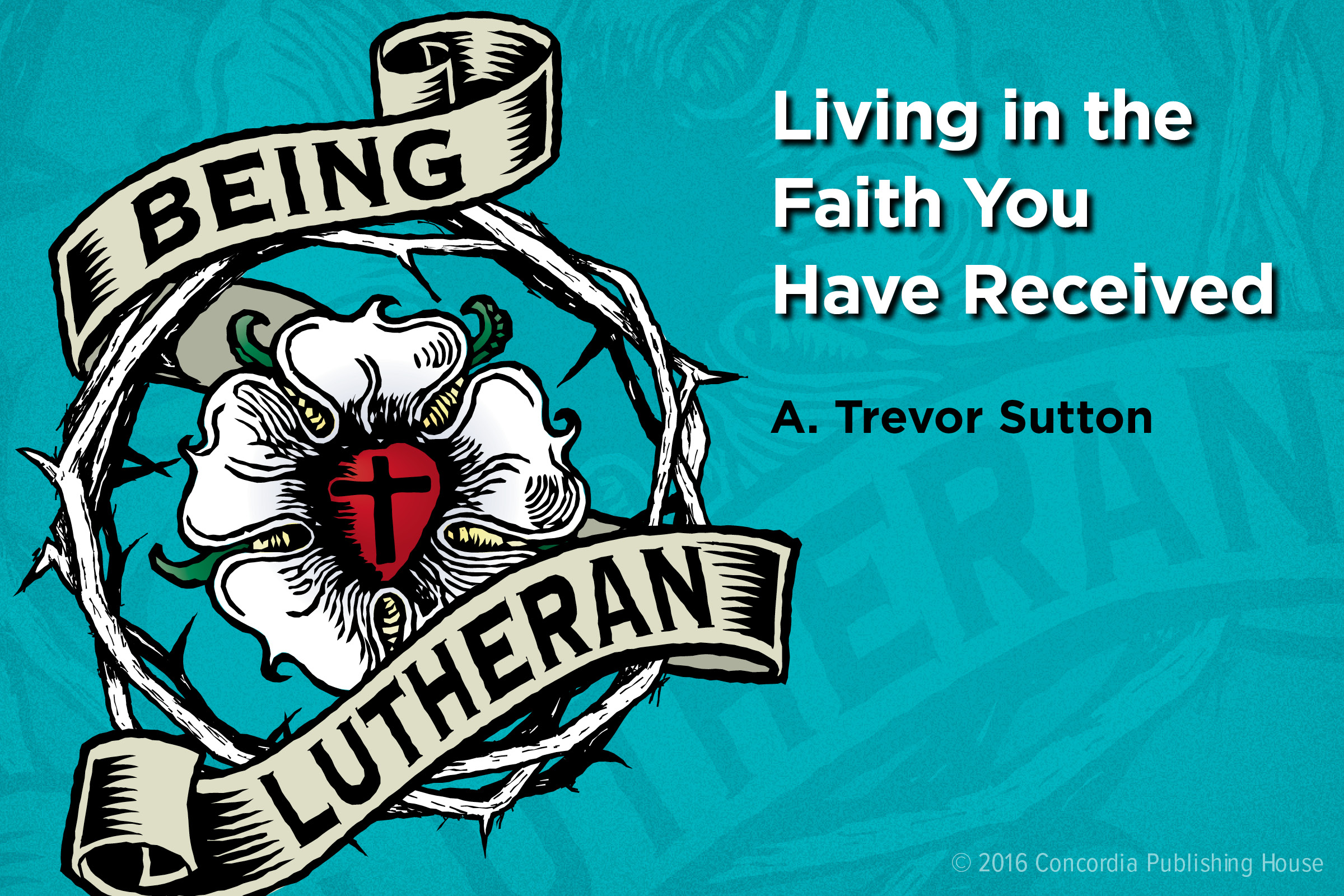 Being lutheran free promotional tools fandeluxe Gallery